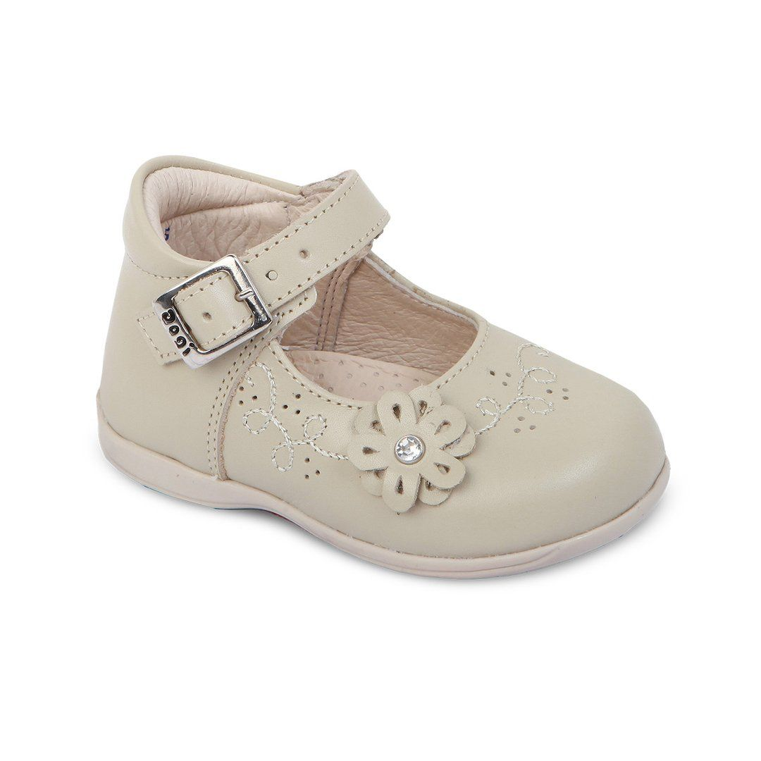 bee261f1 DG-8765 - Dogi® Kids Comfort Shoes Casual Our casual series of shoes  provide comfort and flexibility for the hustle and bustle of any child's  daily ...