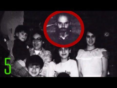 5 Deadliest Dads - YouTube