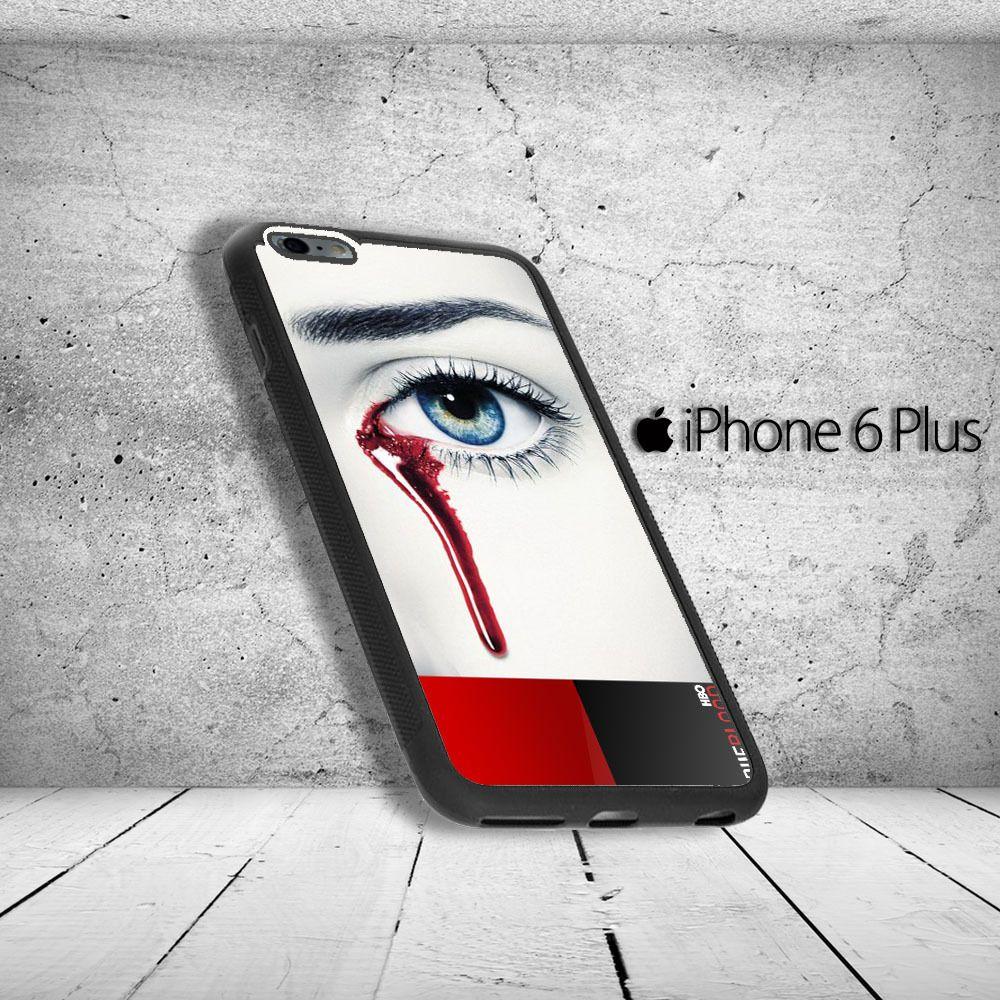 True-blood-1-iphone-6-plus-case