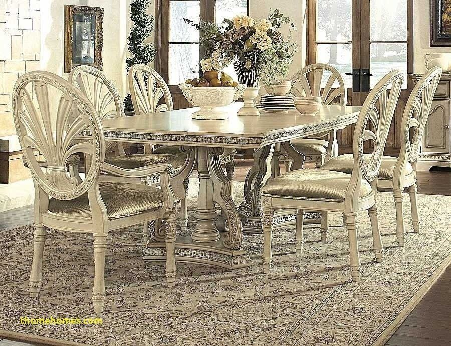 Used Dining Room Tables And Chairs Luxury Used Sofa Table Table Things Furnitur Ruang Makan Ruang Makan Modern Ide Ruang Makan Kecil Used dining tables and chairs
