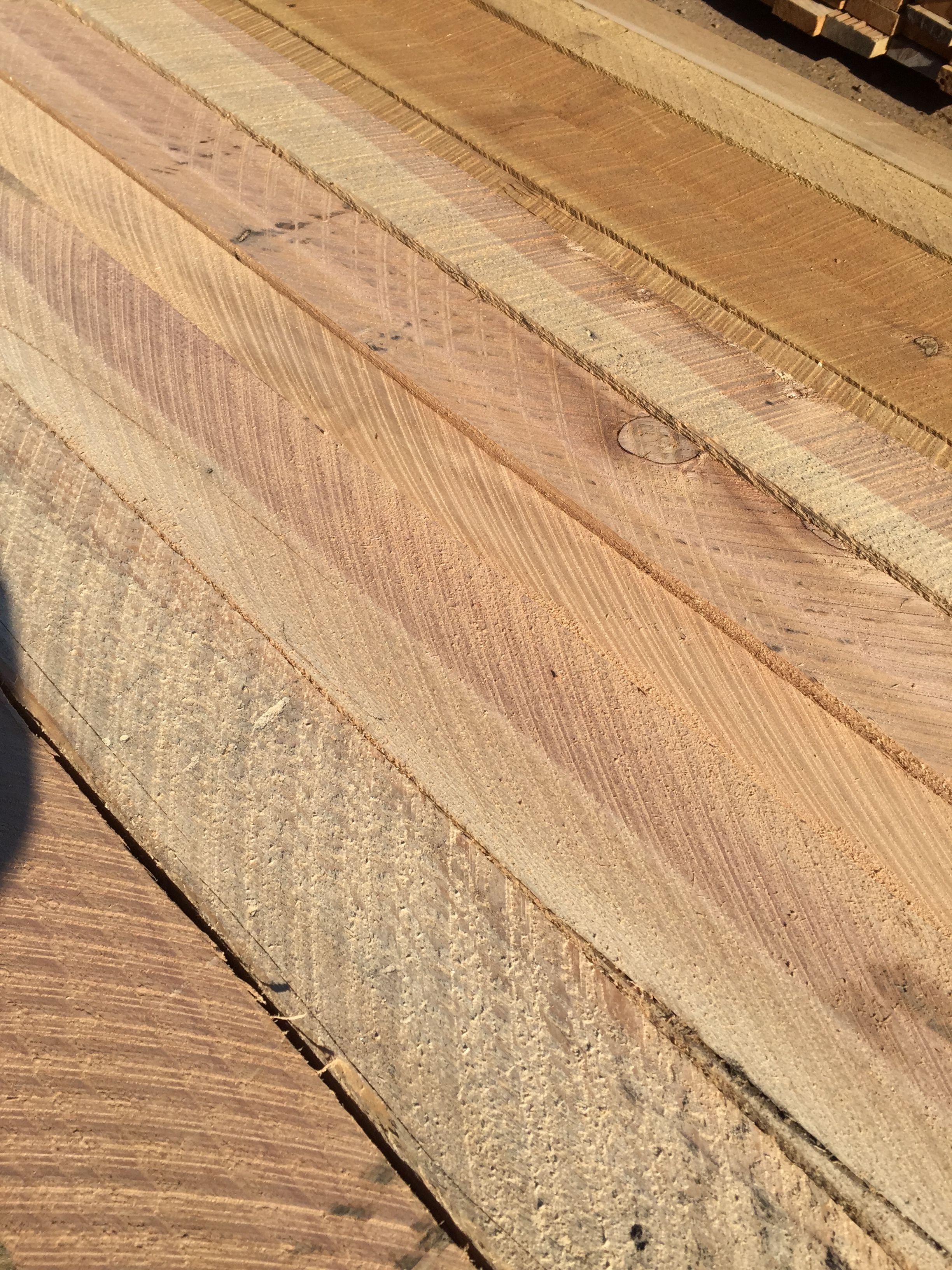 Pin On Incense Cedar Planks Beams Boards