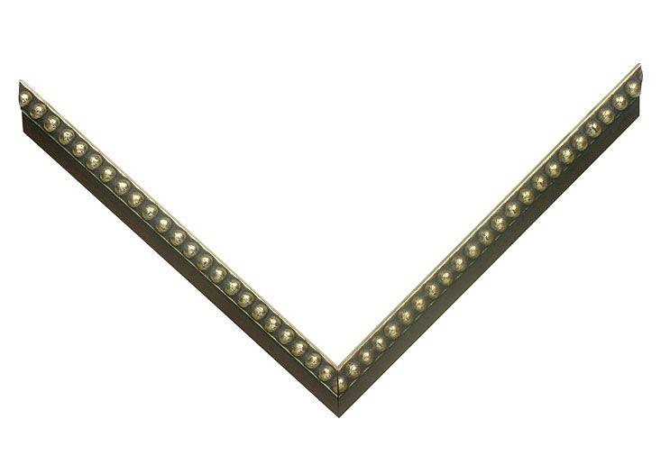 _WF_ Product Page | Warehouse Framing Supply | Framing and Art ...