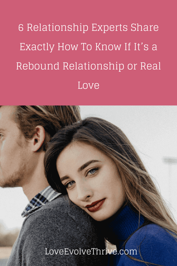 emotional dating abuse examples