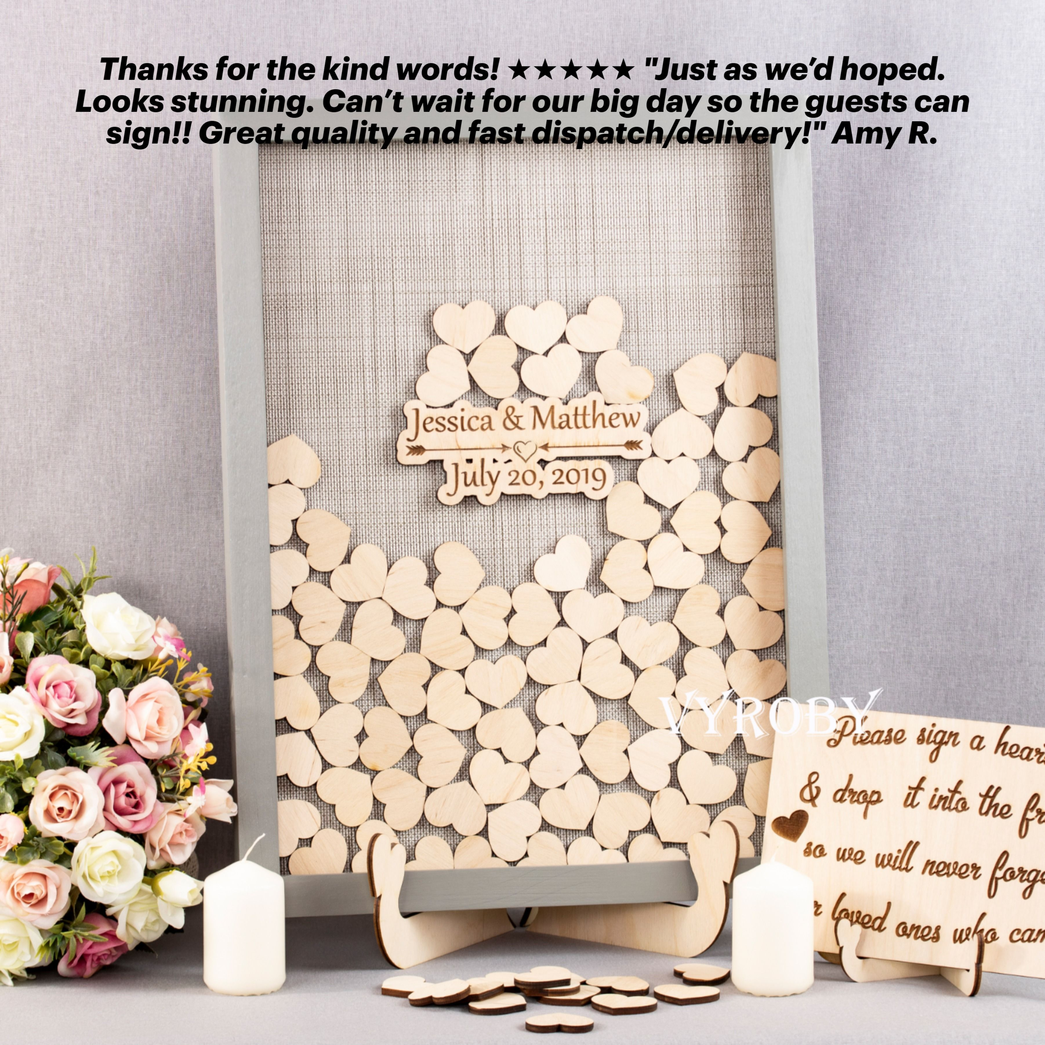 The Wedding Guest Kellerman Review: Пін на дошці «Reviews About Us»