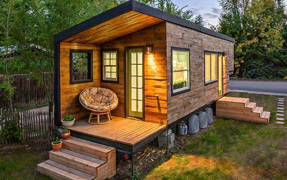 casa barata casas modernas e baratas casas pequenas e baratas