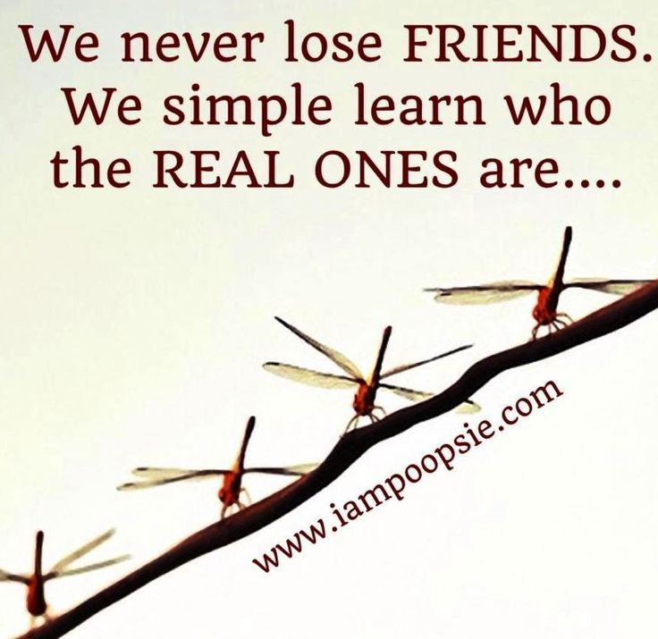 Image Result For Abandoned By Friend Funny Inspirational Quotes Friends Quotes Quotes About Real Friends