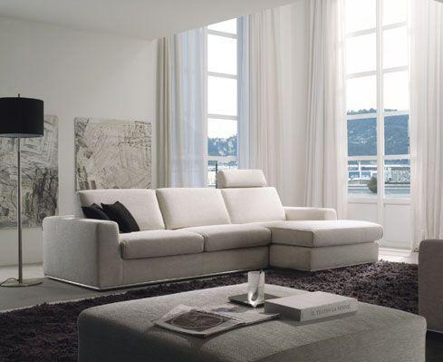 ✓ homelook.it è una grande piattaforma per interior design in italia che facilita la ricerca dei. Pin Su Vari