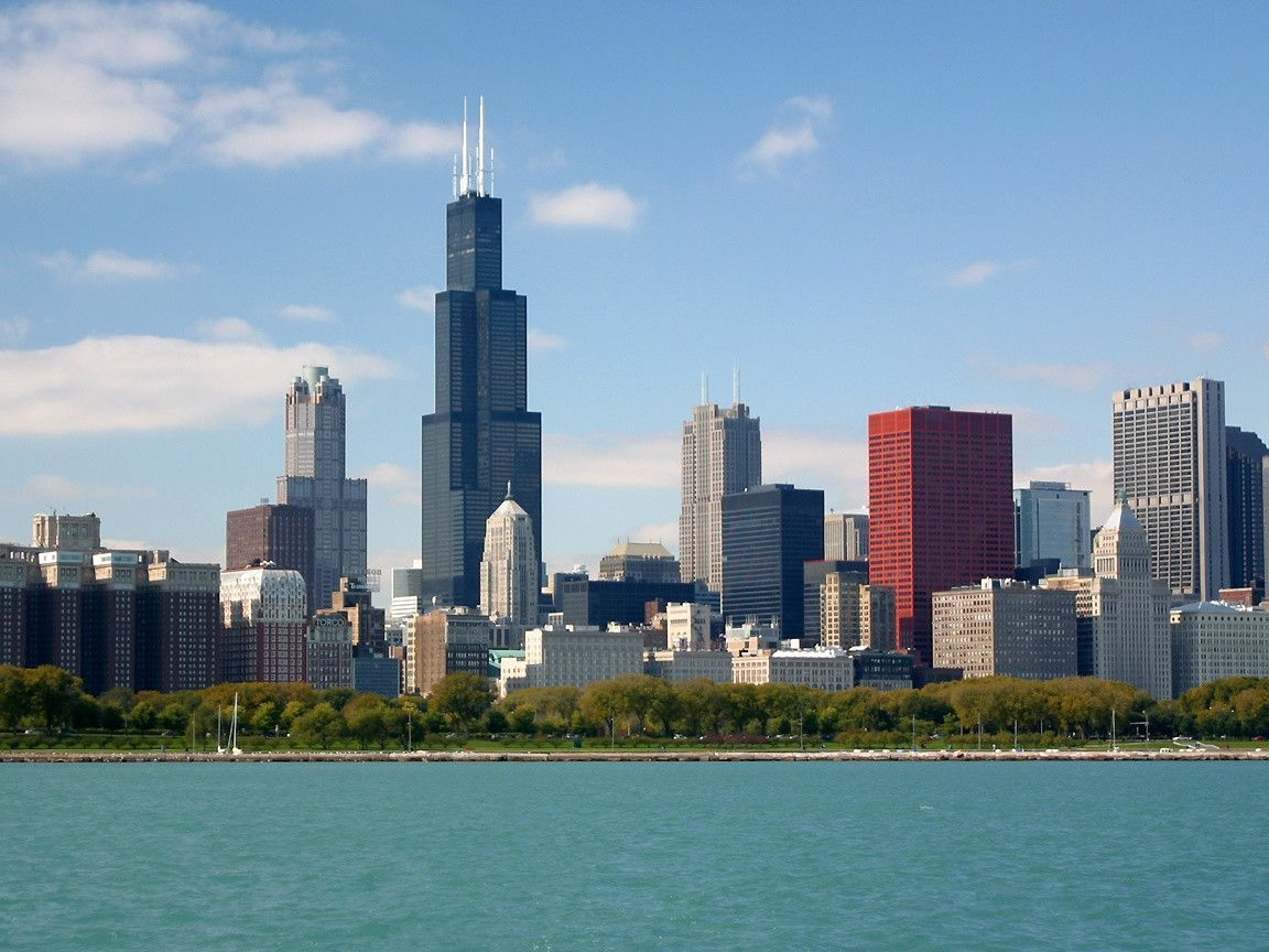 Must see Wallpaper Mac Chicago - bec90653f6d4206c9df4d9f68ccb0bc8  Picture_273810.jpg