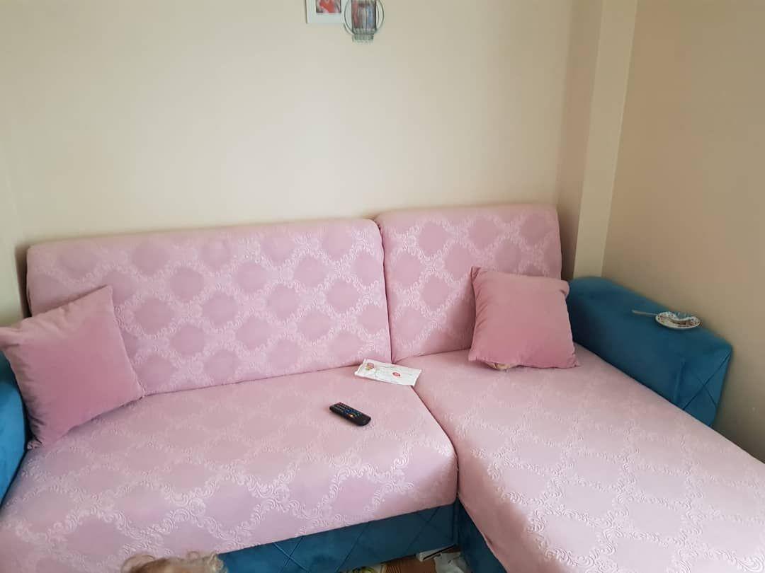 New The 10 Best Home Decor With Pictures Gofre Kumastan Kose Takimlarina Kolsuz Uclu Ikili Ve Tekli Koltuklarini Home Decor Interior Decorating Interior