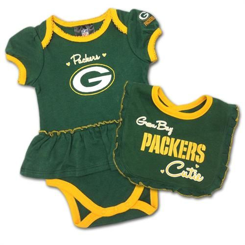 Packers Infant Cheerleader Outfit Google Search Packers