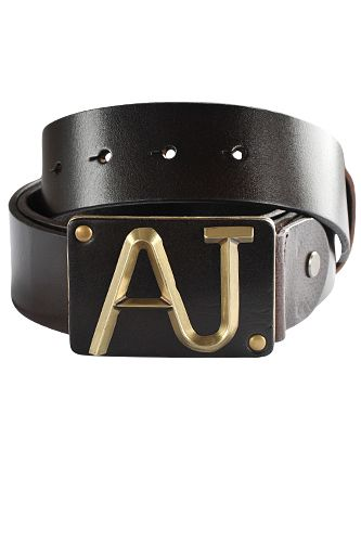 Armani Belts Stylevane Com In 2020 Casual Leather Belt Armani Jeans Men Leather Belts Men