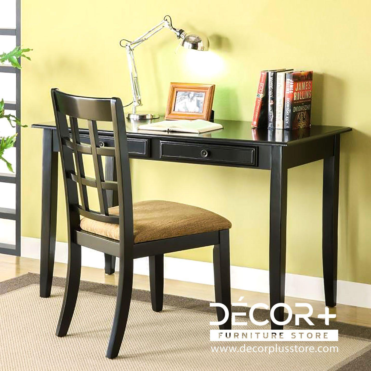 Pin by decor plus on decor pinterest coaster furniture