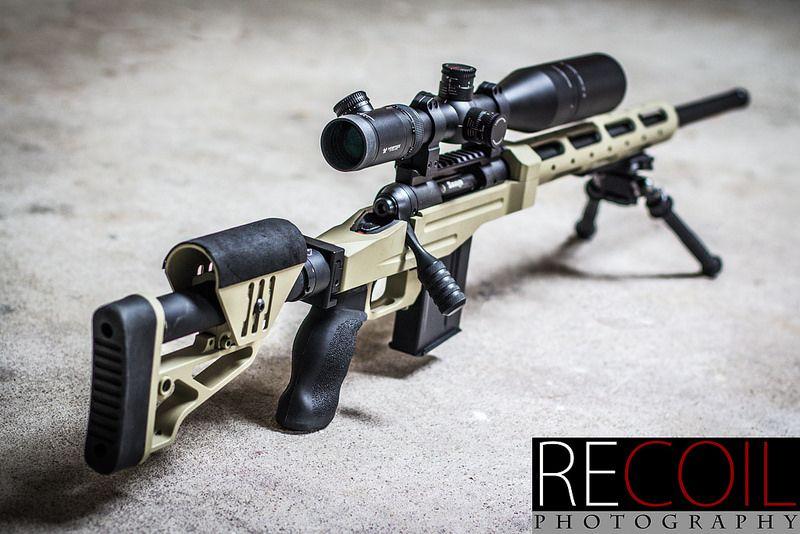 custom stocks for savage 111 | Feedback: 100% (6) | hunting
