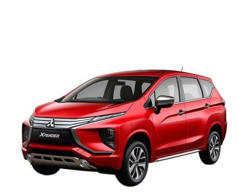 Daftar Gambar Mobil Mitsubishi Berikut Ini Daftar Harga Mobil Mitsubishi Terbaru 2018 Riza Download Toyota Rush Dan Mitsubishi X Suv Mobil Mpv Mobil Baru