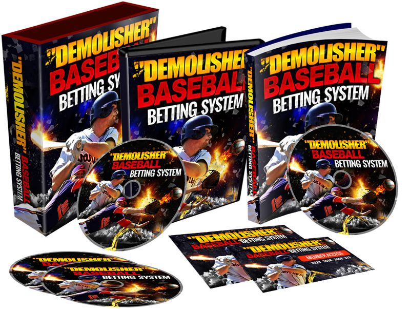 C9 online demolisher betting bettinghausen vorwahl 040