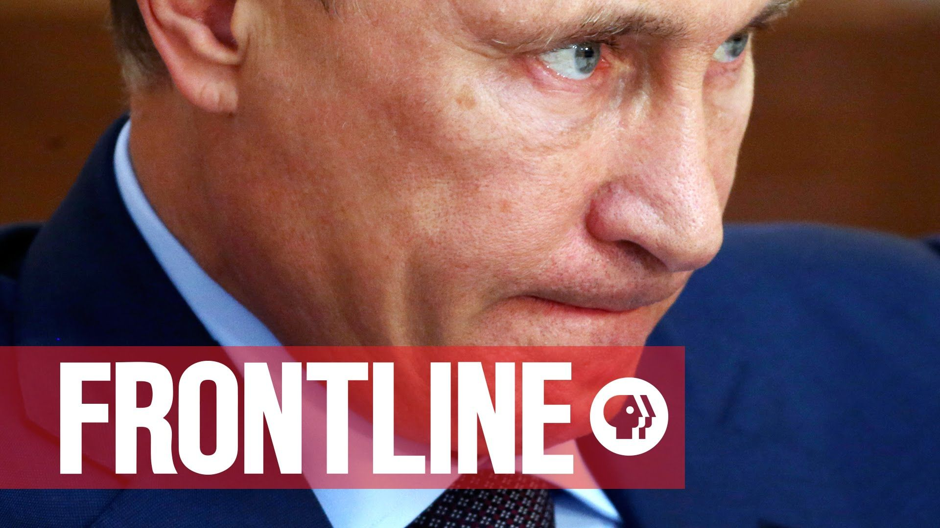#teaparty #union #iww #occupy #ows #p2 #p21 #tlot #tcot   [VIDEO] Putin's Way - FRONTLINE - PBS   https://plus.google.com/u/0/photos/111262982046184002072/albums/6190089095003462881/6190089104810329298?pid=6190089104810329298&oid=111262982046184002072