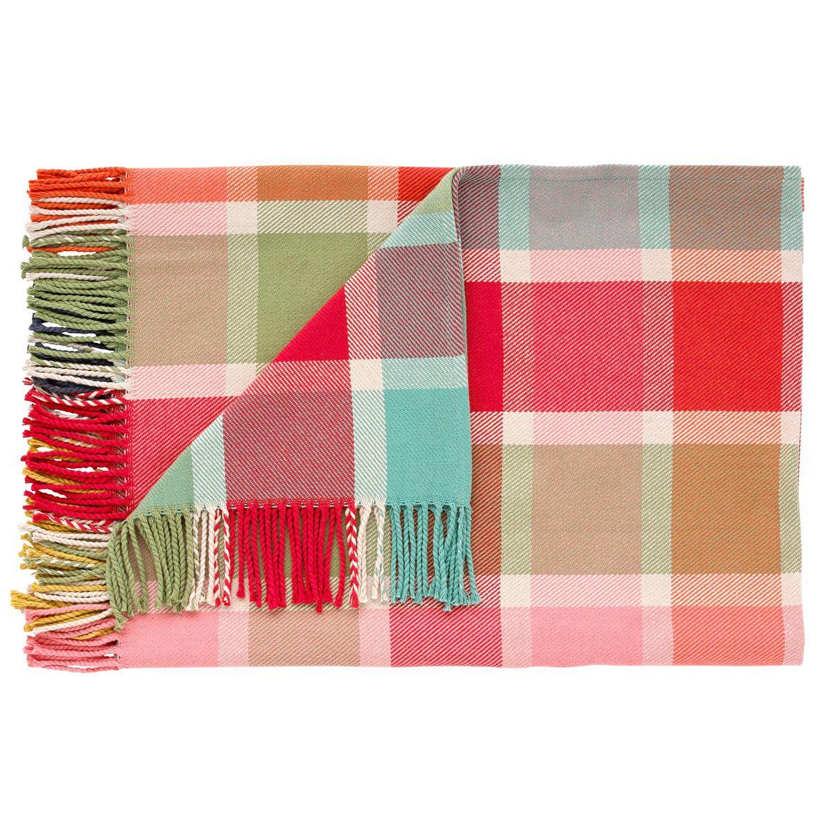 Cath Kidston Picnic Blanket Home Decorating Ideas