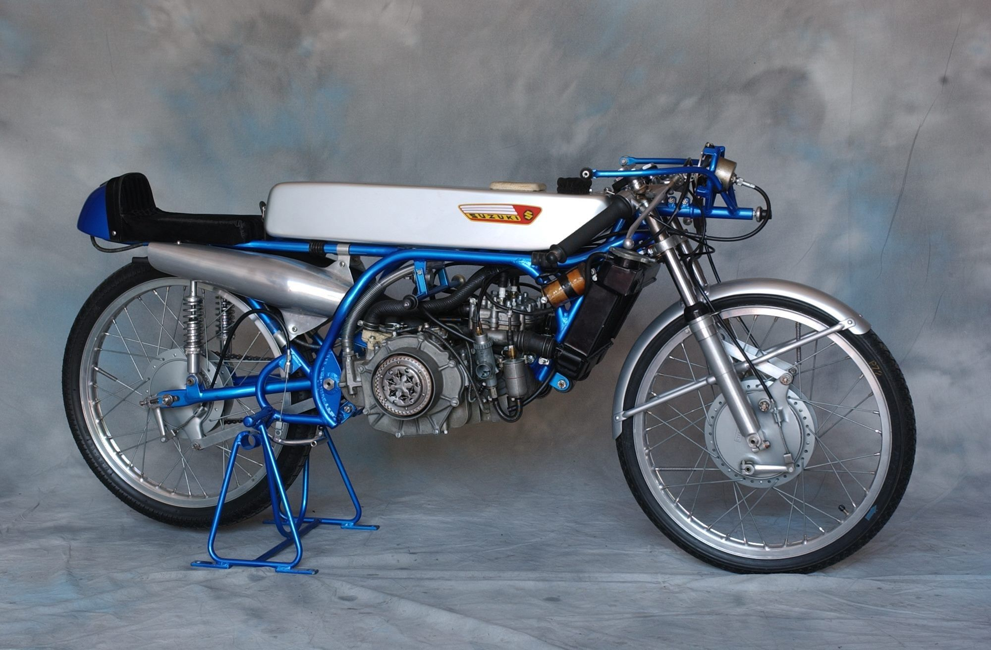 Honda rc162 rc 162 1961 250 four race motorcycle bike picture print - Honda Rc116 Rc149 Rc181 Jpg 455 302 Moped Pinterest Mopeds And Honda