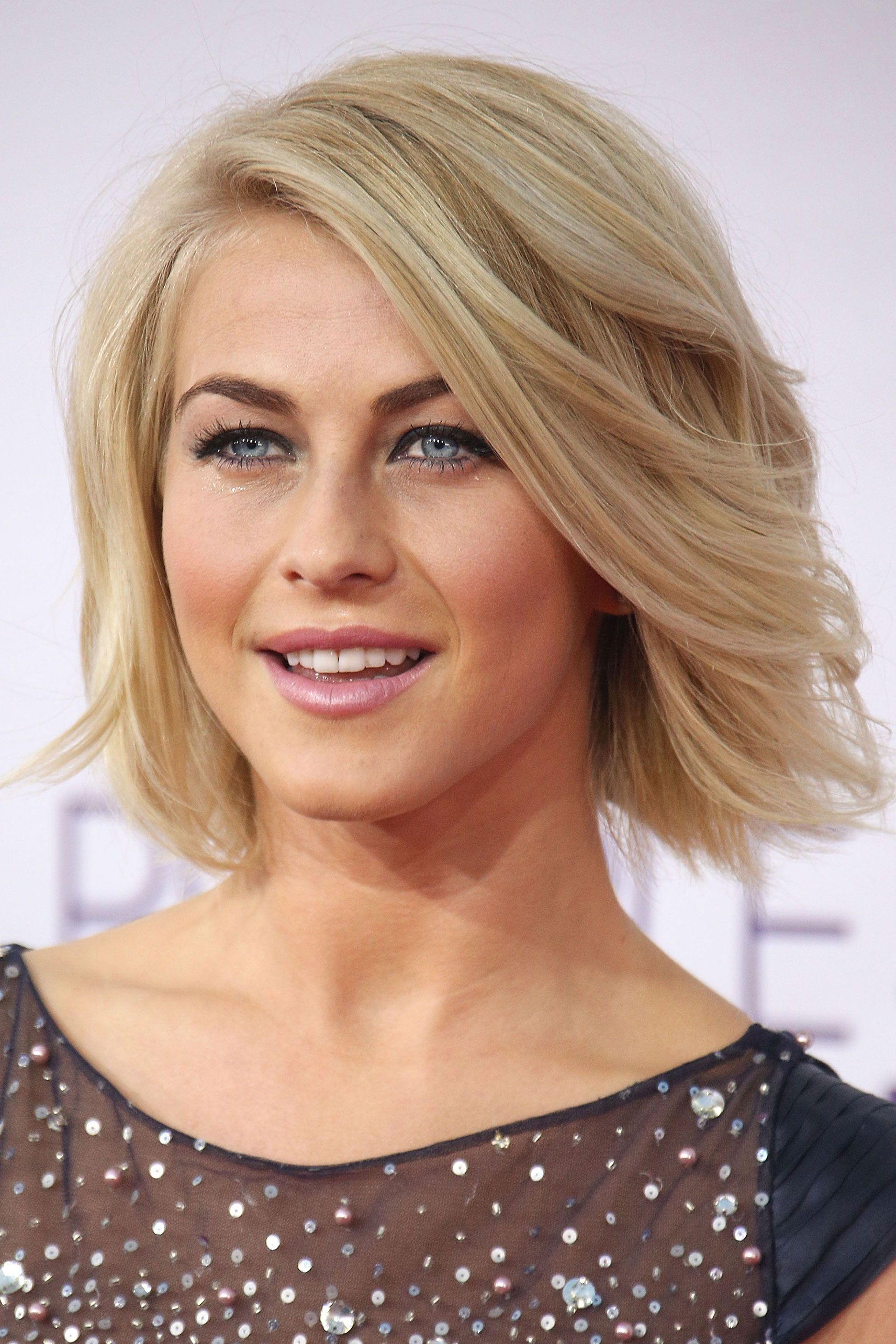 50 Knockout Date-Night Hairstyles | Night hairstyles
