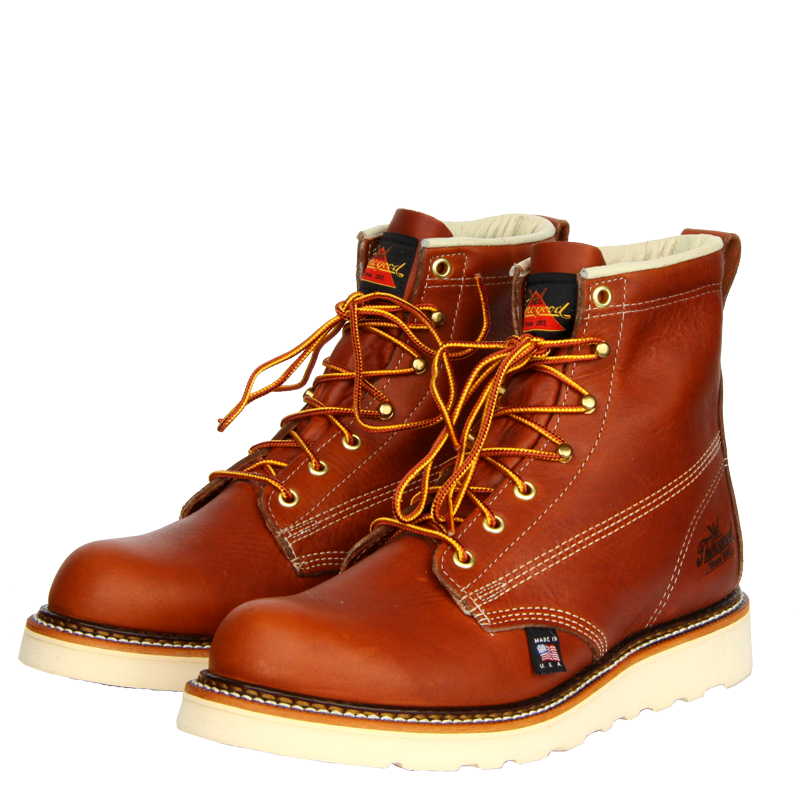 028c219afbc Amazon.com | ROCKROOSTER Men's Work Boots, Soft Toe, Safety Water ...
