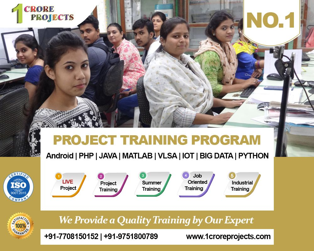 For Any Information About Ieee Embedded Projects In Chennai Visit Us Https Beprojectcentre In In 2020 Web Design Training Technology Projects Corporate Training