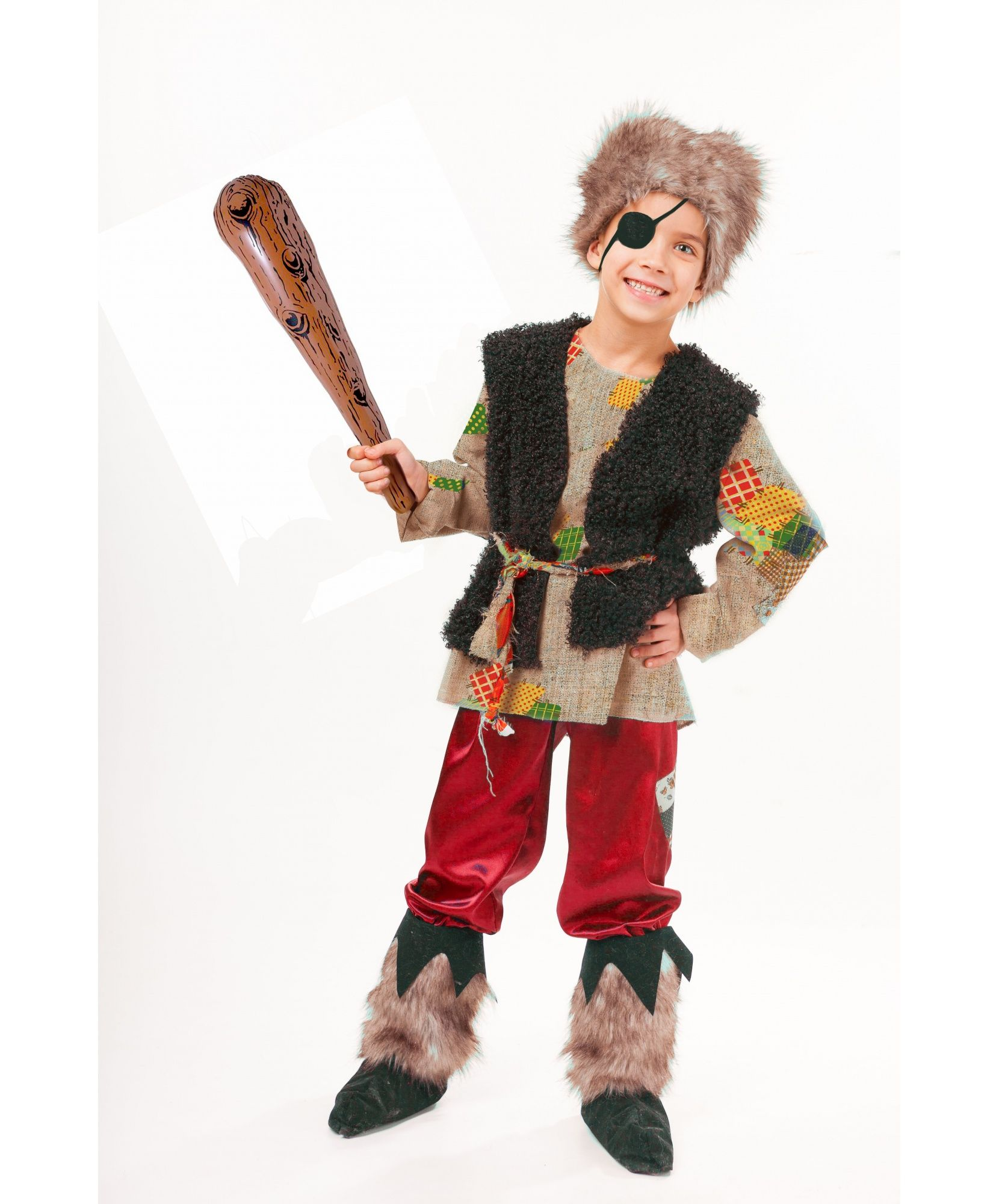 сожалению, лесной разбойник фото костюма картинка робот звезды