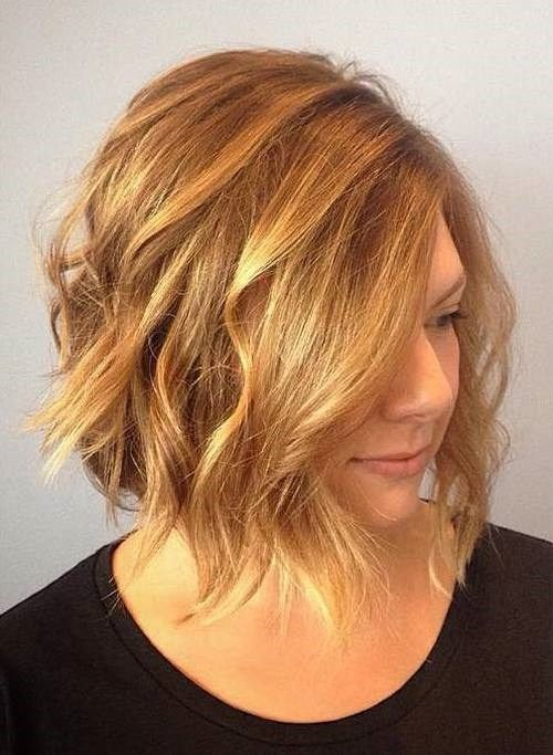 Pin On Hairstyles To Consider