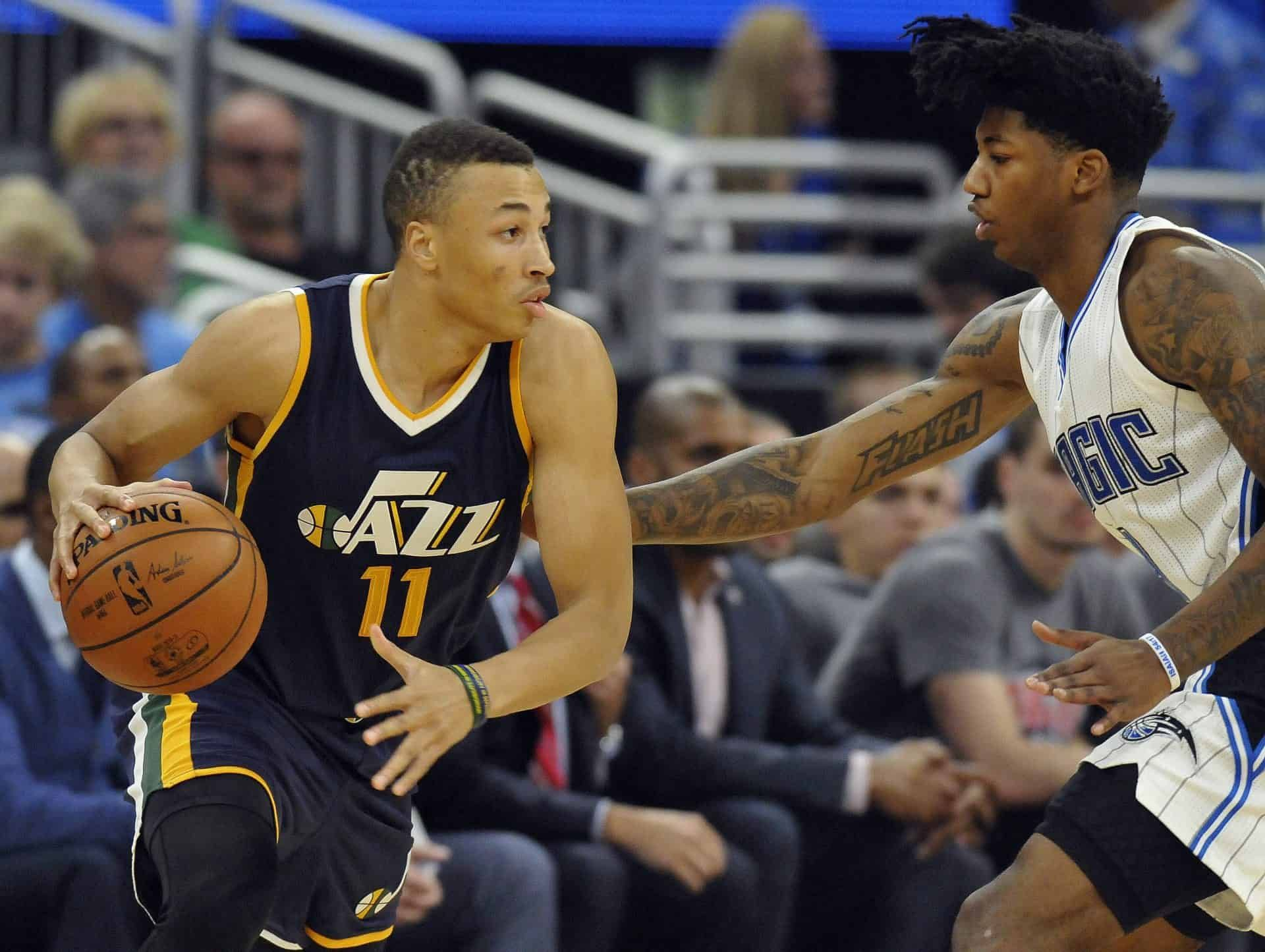 Odds to Win 2019 NBA Championship Warriors 225 Nba