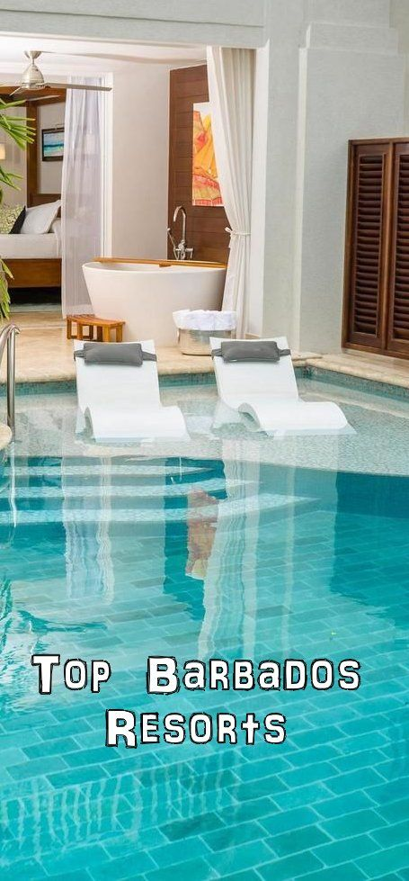 7c5719adeadf Sandals Barbados – All-Inclusive Barbados Resort Top Barbados Resorts We  explore some of the bEst Barbados Vacation resorts including family resorts