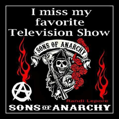 280 Sons Of Anarchy Ideas Sons Of Anarchy Anarchy Sons