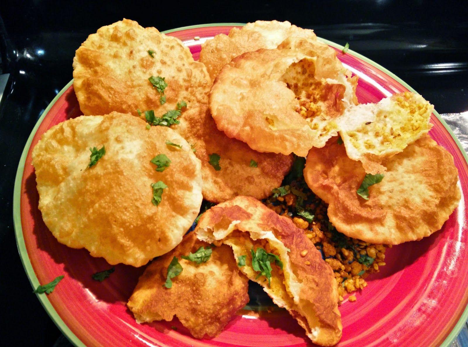 kirti s kitchen katta khasta kachori ethnic recipes indian food recipes food on hebbar s kitchen kachori id=69633