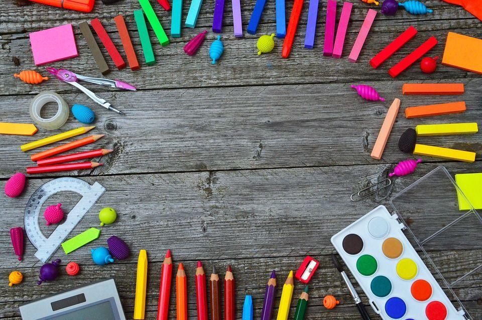 Por Que El Diseno Si Importa En Los Curriculums Metodos De Aprendizaje Objetivos De Desarrollo Sostenible Educacion De Valores