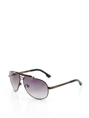Óculos Diesel Men s Eyewear Fall Winter 13 Brown Red DM0055  Oculos  Diesel f8b87620f5