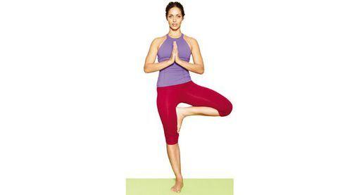 pinsherry chen on yoga  cool yoga poses yoga poses
