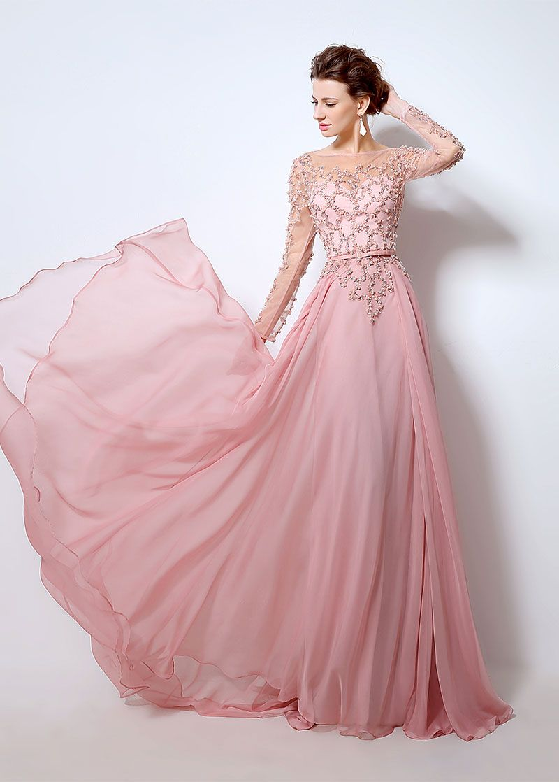 Buy discount Wonderful Tulle & Organza V-neck Neckline Ball Gown ...