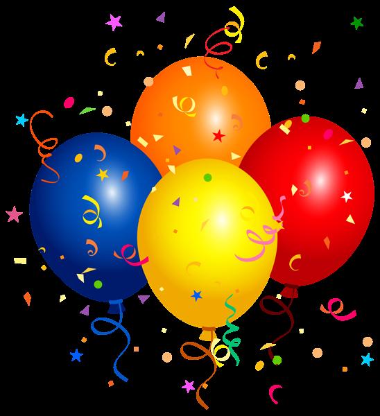 Pin Von Celtic Celtic Auf Luftballons Rund Balloons Clipart