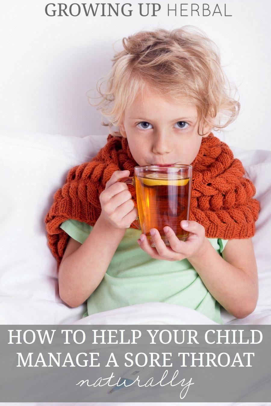 rimedi casalinghi per mal di gola, occhi, pelle e infezioni del seno.