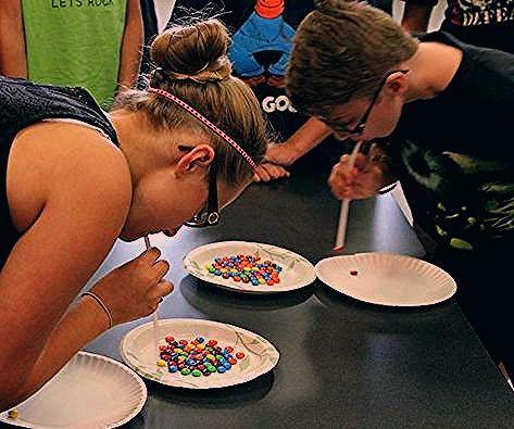 Photo of 22+ Ideen Party-Spiele für Erwachsene und Kinder Minute, um es zu gewinnen