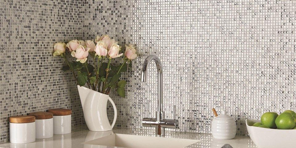 kitchen wall tiles ireland sparkle mosaic kitchen wall tiles luxury tile designs 6459