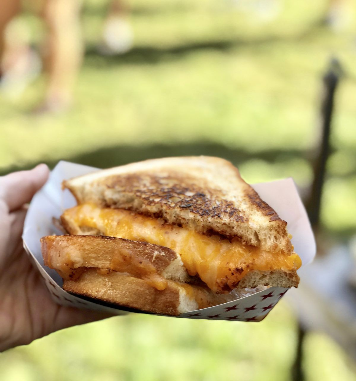 Best Of Austin City Limits Eats 2017 So Much Life