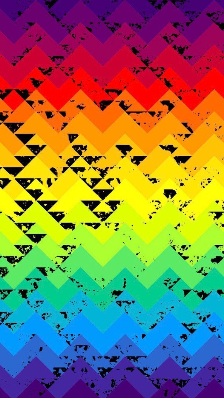 New Colorful Wallpaper Download Free Full Hd Wallpapers Backgrounds Colorful Wallpaper Wallpaper Chevron Wallpaper
