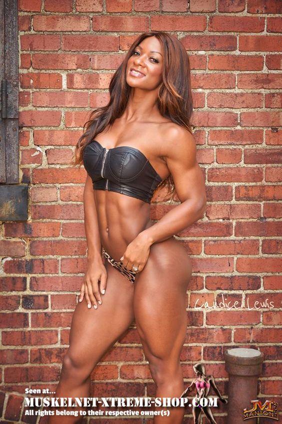 Fatburner und Muskelaufbau - Fettverbrennung   Testosteron