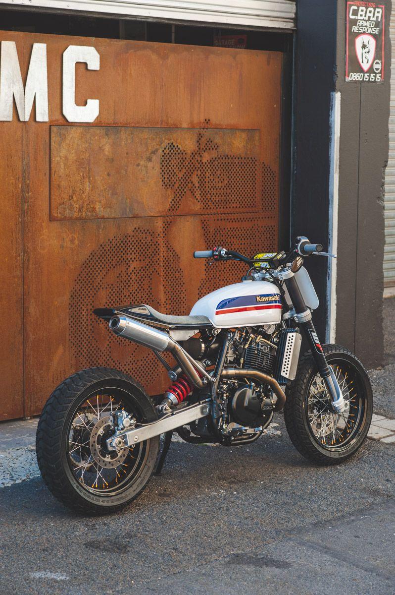 Pin de Marco Battistoni en Moto   Pinterest   Motocicleta ...
