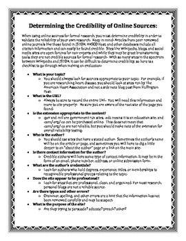 essay checker and grader