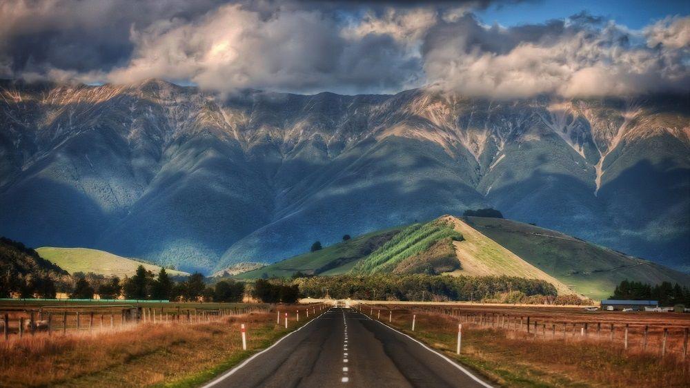 beautiful scenes free download  bilder landschaften