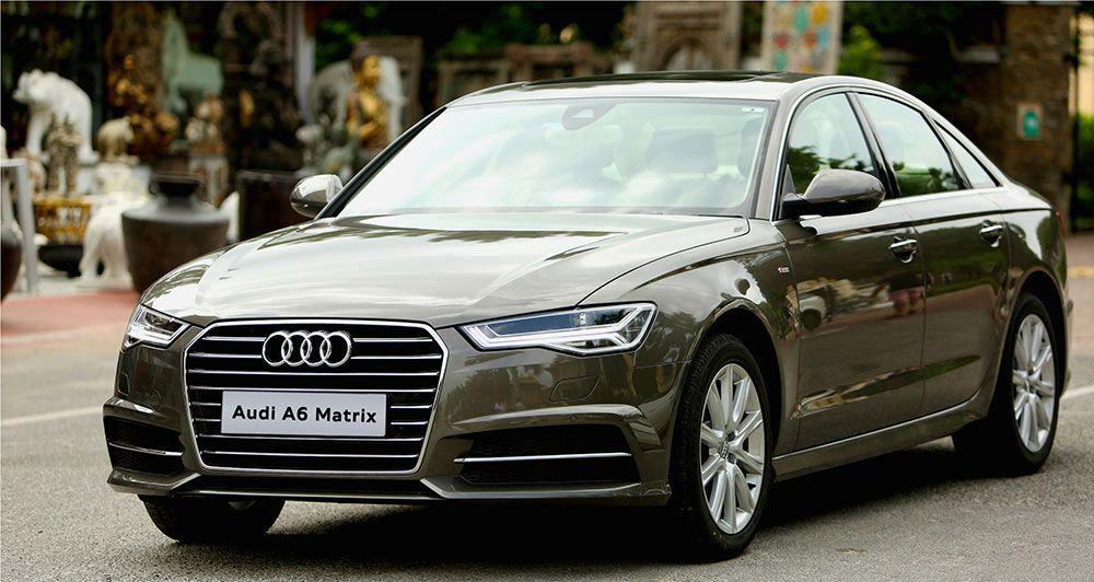 Www Audi In Audi A7 Audi Luxury Car Brands