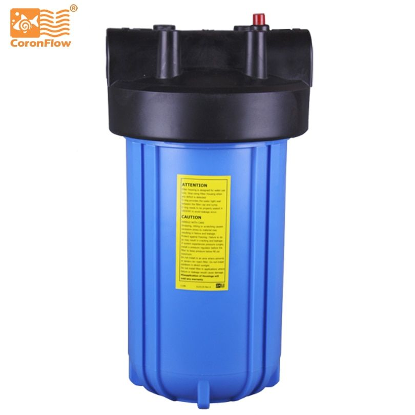 Cheap Water Filter Housing 10 Buy Quality Filter Housing Directly From China Water Filter Housing Suppliers Water Filter Housings Water Filter Water Purifier