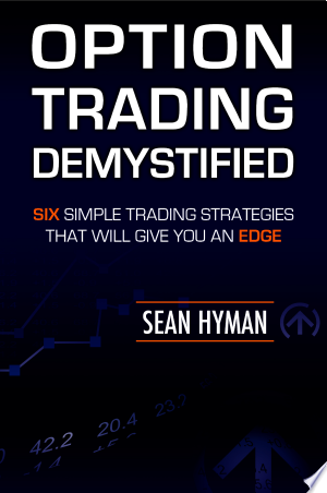 Trade options wth an edge