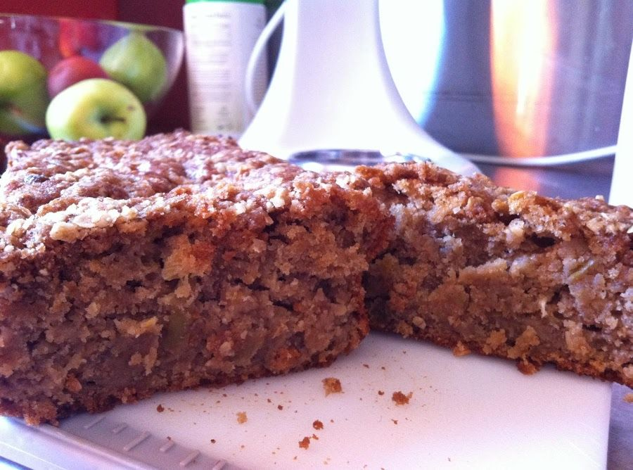 Buttermilk Apple Pie Zucchini Bread Recipe Zucchini Bread Recipes Bread Bread Pudding With Apples