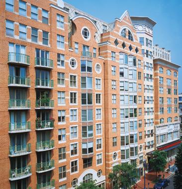 Pella Window Sizes And Shapes Pella Professional Pella Architect Window Sizes